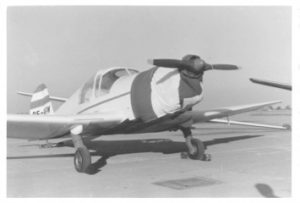 Sokol M-1