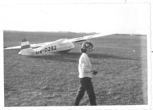 Spatz-OE-0292